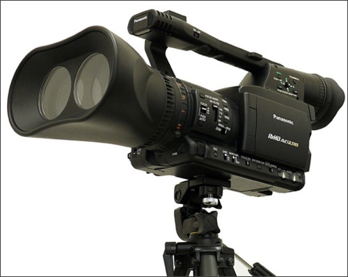 http://kr.engadget.com/2009/04/27/panasonic-developing-1080p-twin-lens-p2-camcorder-for-native-3d/