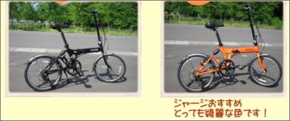 http://item.rakuten.co.jp/yamashin-netshop/1005000152130/