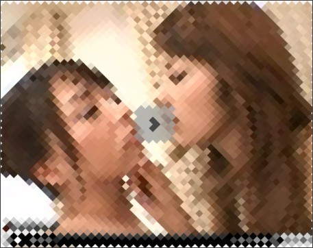 http://www.xvideos.com/video42644/japanese_girls_kissing