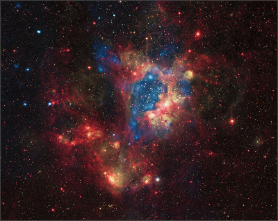 http://scitechdaily.com/images/NGC-1929-a-star-cluster-embedded-in-the-N44-nebula.jpg