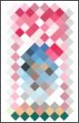 http://www.smbc-card.com/mem/service/tra/kaigai_t_index.jsp