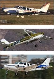 http://www.airavitis.com/