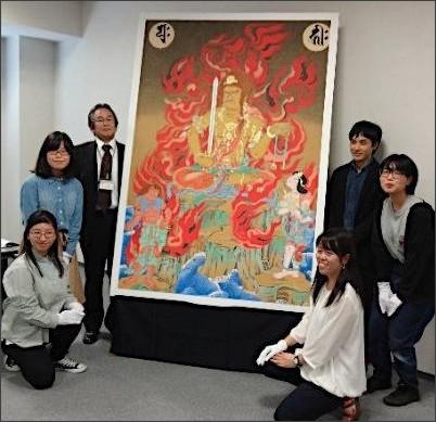 http://news.ameba.jp/image/20170524-216/