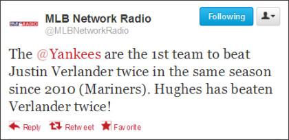 https://twitter.com/MLBNetworkRadio/statuses/209381466600243201