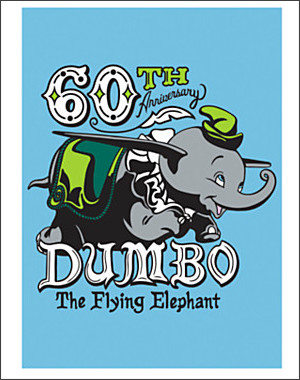 http://www.disneystore.com/dumbo-the-flying-elephant-poster-on-paper-disneyland-limited-release/mp/1381849/1011901/