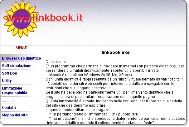 http://www.linkbook.it/php/index.php?pag=a01