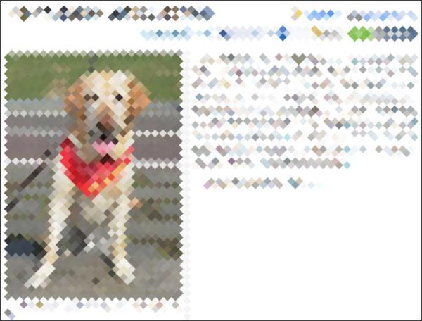 http://www.nikkansports.com/entertainment/news/f-et-tp0-20111130-870611.html