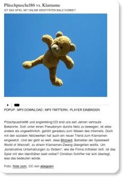 http://breitband.dradio.de/pluschpuschel86-vs-klarname/