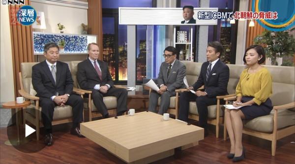 http://www.news24.jp/articles/2017/12/05/10379607.html