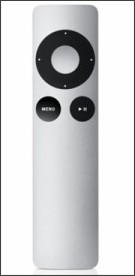 http://store.apple.com/jp/product/MC377J/A/apple-remote?fnode=5b