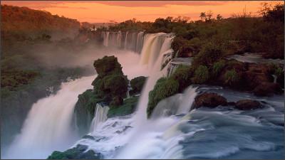 http://explorers.ep-kids.com/wp-content/uploads/2014/01/fall-iguazu-falls-hd-189964.jpg
