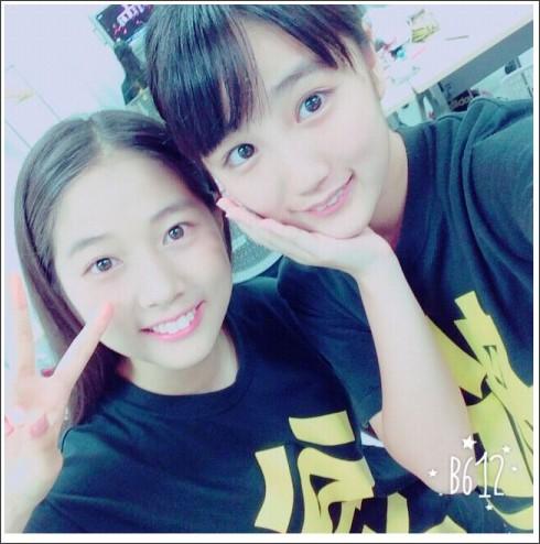 http://www.up-fc.jp/helloproject/member/kensyusei/2013mar/wp-content/uploads/2015/09/IMG_8260.jpg