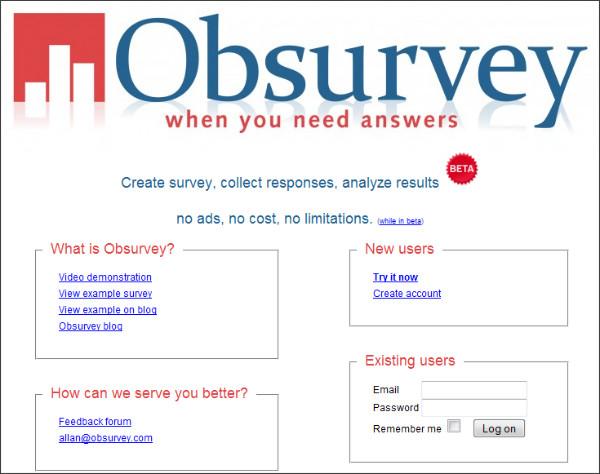 http://obsurvey.com/default.aspx