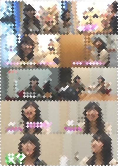 http://up2.viploader.net/pic/src/viploader979367.jpg