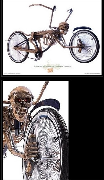 http://hauntstyle.blogspot.com/2009/06/skeleton-bicycle.html