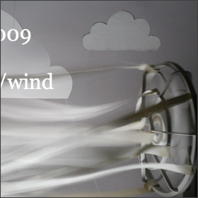 http://www.kurtli.com/weather/london/day1.php