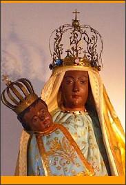 http://www.turuoka-catholic.or.jp/frem/migi1kara/migi4.html