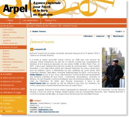 http://arpel.aquitaine.fr/spip.php?article100001477&id_mot=28