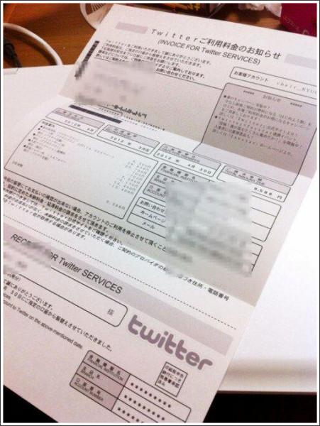 http://hamusoku.com/archives/8143835.html