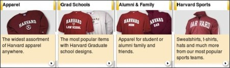 http://store.thecoop.com/Official-Harvard-Apparel.html