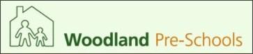 http://www.woodlandschools.com/Landing.php