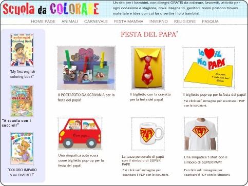 http://www.scuola-da-colorare.it/psq.html