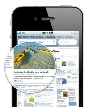 http://www.apple.com/jp/iphone/features.html