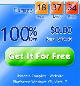 http://www.bitsdujour.com/software/usmania-calculator/src=day/?utm_campaign=857715&utm_content=3183938000&utm_medium=email&utm_source=Emailvision