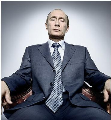 http://kawatan.tumblr.com/post/22292855/vladimir-putin-person-of-the-year-2007-time