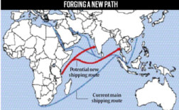 http://indianexpress.com/article/explained/to-counter-obor-india-and-japan-propose-asia-africa-sea-corridor-4681749/