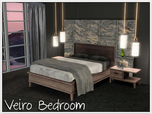 http://www.thesimsresource.com/downloads/details/category/sims3-sets-objects-adultbedroom/title/veiro-bedroom/id/1171212/