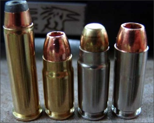 http://www.gunblast.com/images/9x25Dillon/DSC05310.JPG