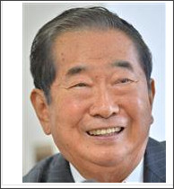 http://www.sankei.com/politics/news/160131/plt1601310025-n1.html