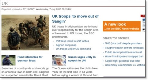 http://news.bbc.co.uk/2/hi/uk_news/default.stm
