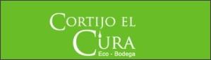 http://www.cortijoelcura.com/