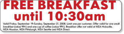 http://info.ikea-usa.com/offers/200809billy.aspx