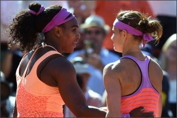http://e1.365dm.com/15/06/16-9/20/french-open-serena-williams-lucie-safarova_3312325.jpg?20150606165226