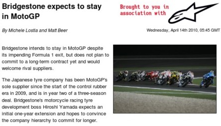 http://www.autosport.com/news/report.php/id/82861