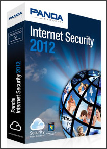http://www.pandasecurity.com/homeusers/solutions/internet-security/