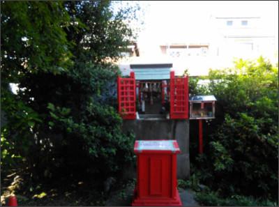 http://blogimg.goo.ne.jp/user_image/3c/b8/d197dae66ff159e7893deed6e5e256ab.jpg