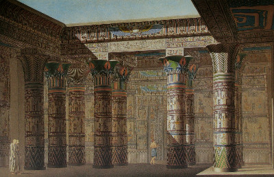 http://upload.wikimedia.org/wikipedia/commons/8/8b/Egypt_Temple_Philae.jpg