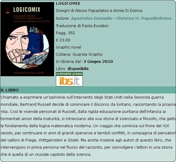 http://www.guanda.it/scheda.asp?editore=Guanda&idlibro=6943&titolo=LOGICOMIX