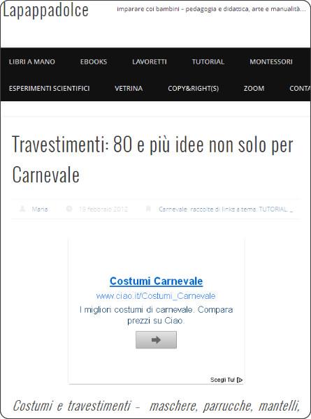 http://www.lapappadolce.net/travestimenti-80-e-piu-idee-non-solo-per-carnevale/