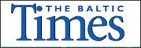 http://www.baltictimes.com/