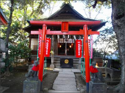 http://blogimg.goo.ne.jp/user_image/4a/1d/8a76e40a0c6b873b85f810adf2a57dd3.jpg