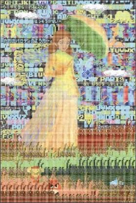 http://art-lab.jp/alab119003.jpg