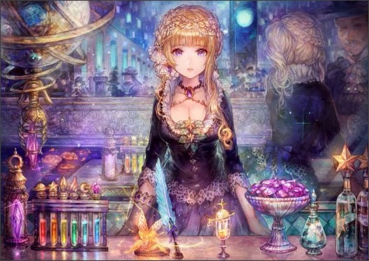 http://livedoor.blogimg.jp/dqnplus/imgs/3/e/3ed482ad.jpg