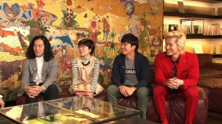 http://www.tv-asahi.co.jp/ametalk/lineup/0627/
