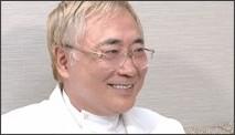 http://www.tv-tokyo.co.jp/oshikakesp/