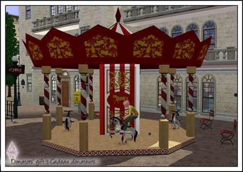 http://www.aroundthesims3.com/objects/images/downtown_julesvernepark/carousel.jpg